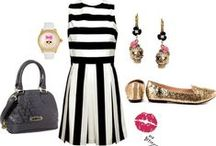 along came polyvore... / by Beckii Cooper