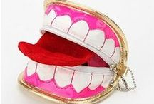 Creative Dental Products / Creative Dental Ideas