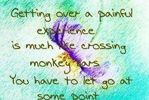 Promising Quotes / Empowering Quotes