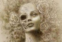 creativity  / by Kaitlyn Siemon