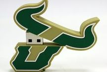 USF Bookstore Finds! / by USF Housing & Residential Education