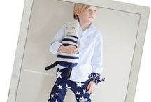 Littlezkids.com Clothes / I created Little z Kids for ALL KIDS! My site is now gender neutral with amazing & unique pieces you will die for!