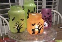 Craft ideas / I'm not so creative actually but I'd like it....