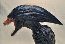 DSGN [creature]
