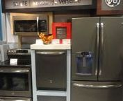 Hot Products & Trends / Watch for the hottest new products & the coolest design trends for your home live from The International Builders Show and The Kitchen & Bath Industry Show. Again this year New Home Source will cover this super bowl of building for you LIVE on Jan 20-22, 2015. #IBS2015.
