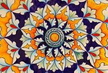 ♥ h'biba / ideas for my Moroccan sister =} / by Bohemian Bee