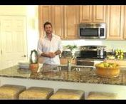 New Home Source TV - Phoenix / Interested in the many advantages of newly built homes? Check out these fun, fast-paced and informative videos from www.NewHomeSource.TV to learn more.