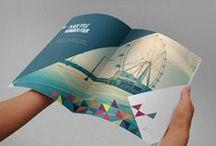 Graphic Design - Ressources / by Evane