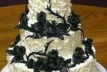 wedding ideas / by Valerie LaDue