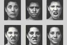REF [facial expressions]