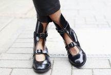 shoe-rr