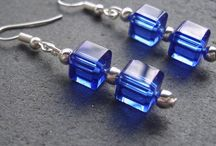 Beautiful Blue Gifts For All Occasions, Blue Jewellery, Blue Gifts, Blue Fashion, Blue Home Gifts, Something Blue / Beautiful blue fashion, jewellery and gifts for all occasions. Birthday Gifts, Weddings Gifts, Anniversary Gifts, Housewarming Gifts, Mothers Day Gifts.