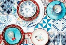 cute home decor things / by natalie g