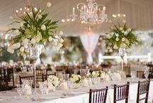 Wedding <3 Ideas