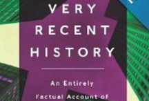 cute books i read / by natalie g