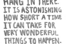 cute inspiration / by natalie g