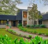 Some of Our Listings / Homes in San Antonio Texas