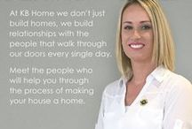 Great Words / Inspirational quotes, motivational images, and helpful tips from homeowners and homebuilders. Embracing the Dream of Homeownership.