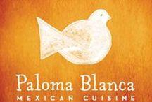 Places To Eat in San Antonio