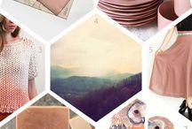 Interior Design Portfolio Inspiration / by Amy Ewing