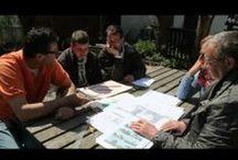 Tuinontwerpen / Totaal verschillende tuinontwerpen van Ron den Dikken Exclusieve Tuinen  , door de jaren heen.