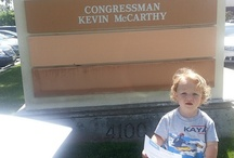 PDA Educate Congress Letter Drop