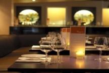 Yorkshire Restaurant Reviews