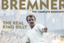 Leeds United Stories and Interviews