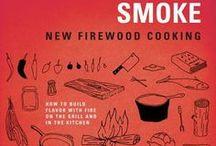 James Beard Cookbook Winners