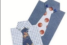 Ideas for Dad / Check out these great craft and gift ideas for your dad on Father's Day on June 16! / by Beacon Hill Press