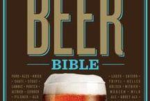 All Things Beer