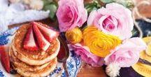 Foodpics that inspire us
