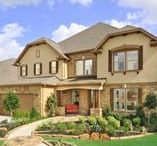 KB Home Houston / Pins on local attractions, activities, and KB Home real estate in the Houston, Texas area!
