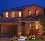 KB Home Las Vegas / Pins on local attractions, things to do and KB Home real estate in the Las Vegas and Henderson, Nevada areas.