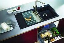 Quelques astuces pour la cuisine / Enkele tips voor de keuken