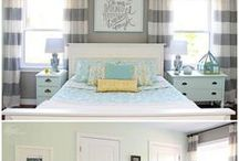 East Coast Bloggers / Inspiring rooms and outdoor living spaces and places to travel to on the East Coast of Canada
