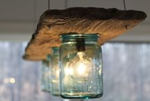 DIY   Crafts / DIYs and tutorials for the home!