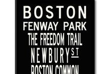 Boston Business