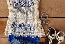 My Style / by savannah broell