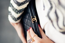 The Arm Candy