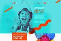 Kids Web Design