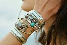 <3 What to wear <3 / Fashion / by Sheila Welch-Pelot