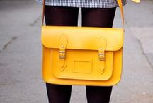 Bag It! / Popular bag styles that fly off our racks!