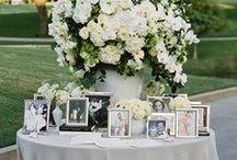 Wedding LOVE! / Wedding Idea's, Tips & Sweet Inspiration!