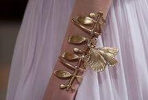 Bracelet LOVE! / Bracelets, Bangles & Arm Adornments! / by thevintagehandbag.etsy.com