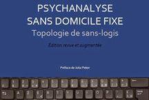Collection bleue/essais / Philosophie, Psychanalyse, Esthétique