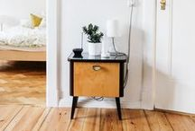 Small console table / Small console tables ideas, interior design ideas, home decor ideas.