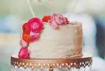 eat.cake