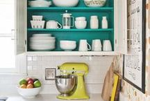 Interior Design Tips / Here you'll find interior design tips color palettes, staging, cheat sheets and organizing tips.