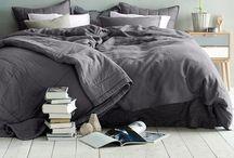 Bedrooms / by TrendDaily caroline davis